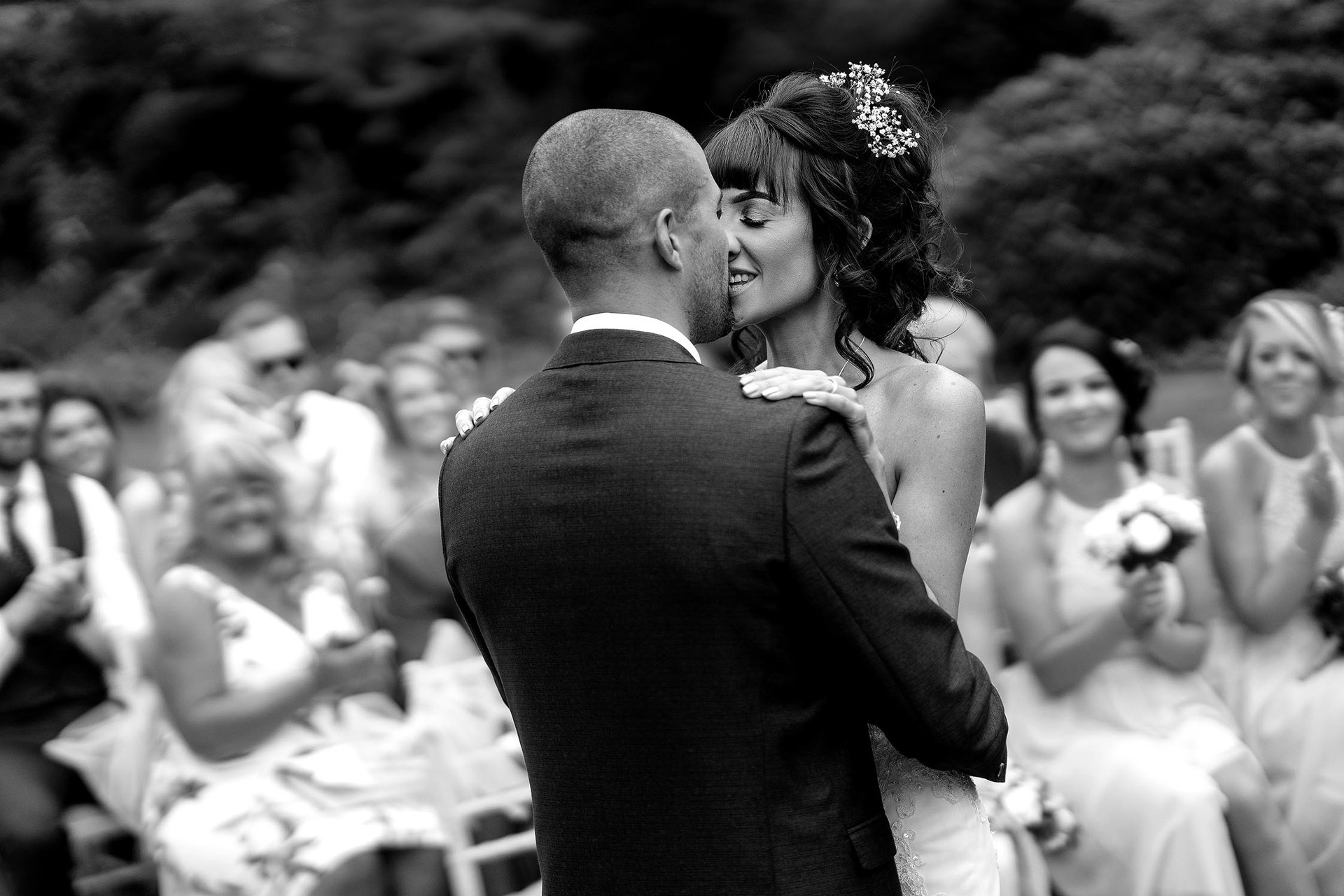 WEDDING_EDIT41.jpg