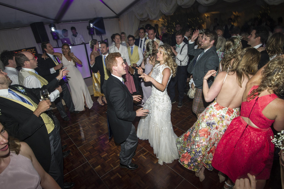 NORFOLK_CHURCH_WEDDING48.jpg