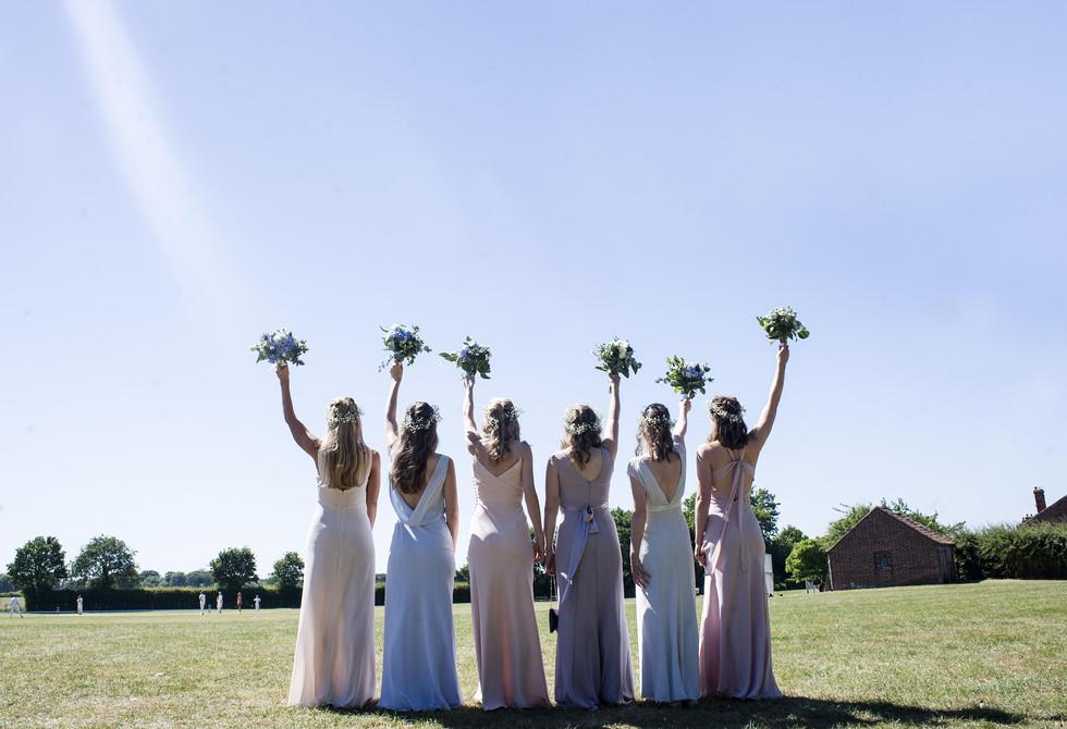 NORFOLK_CHURCH_WEDDING17.jpg