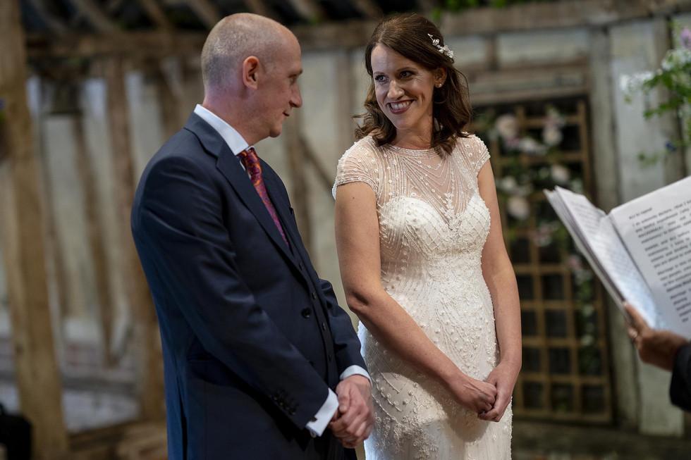 WEDDING_EDIT37.jpg