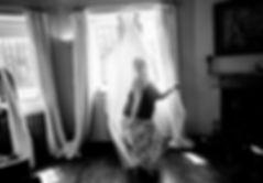 Voewood Weddings