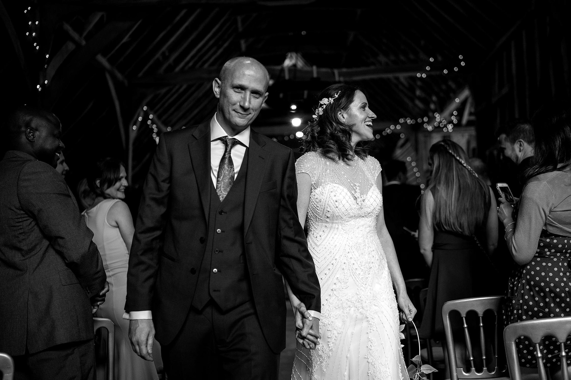 WEDDING_EDIT43.jpg