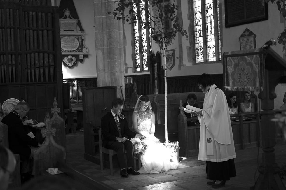 NORFOLK_CHURCH_WEDDING26.jpg