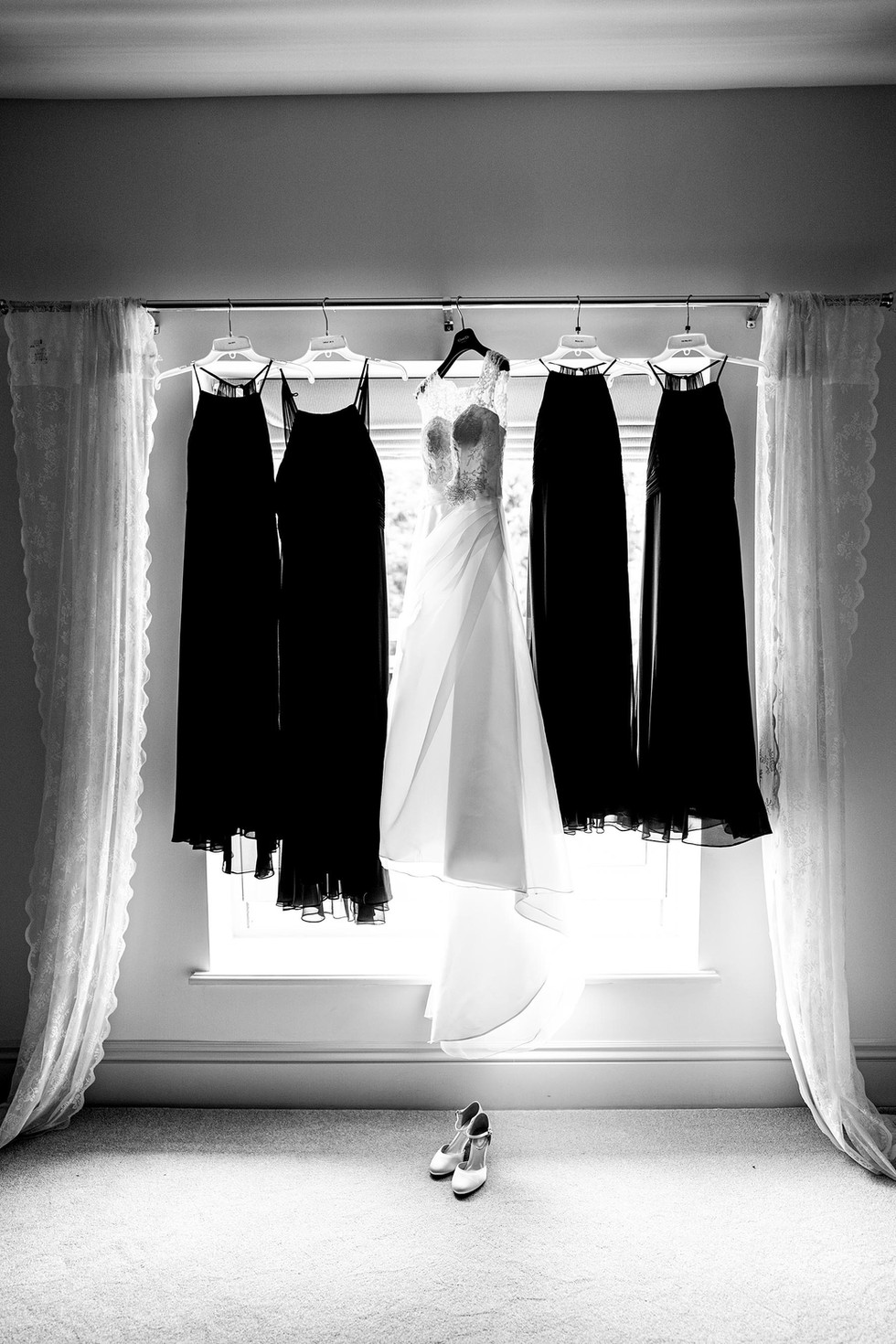EDIT_WEDDING10.jpg
