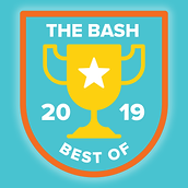 The Bash Best of 2019 Award.png
