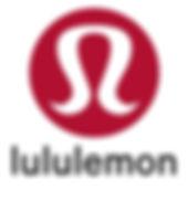 Lululemon_logo.jpg