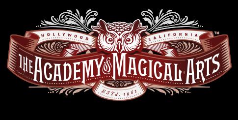 MAGIC-CASTLE.png