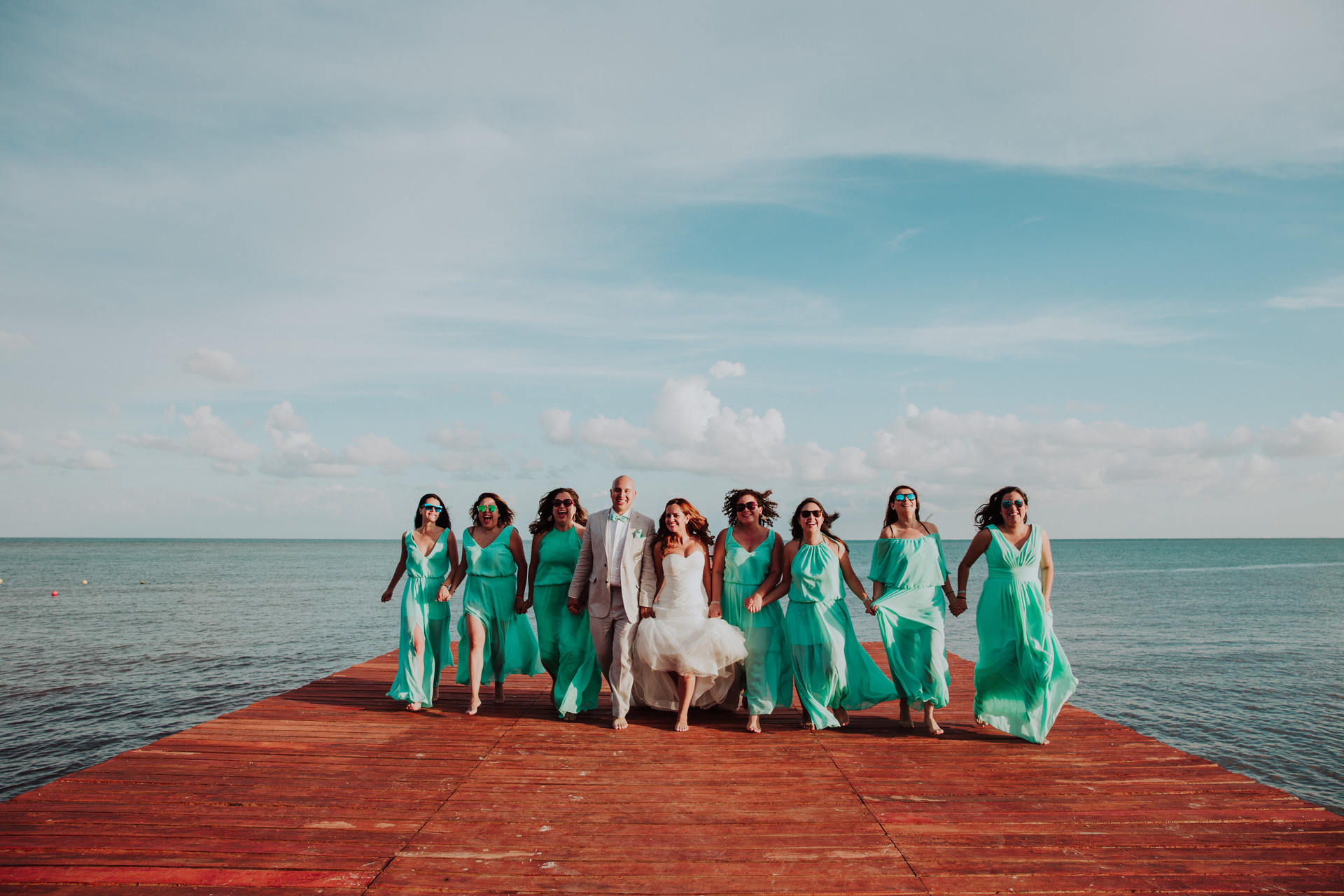 P&T TRASH THE DRESS-56.jpg