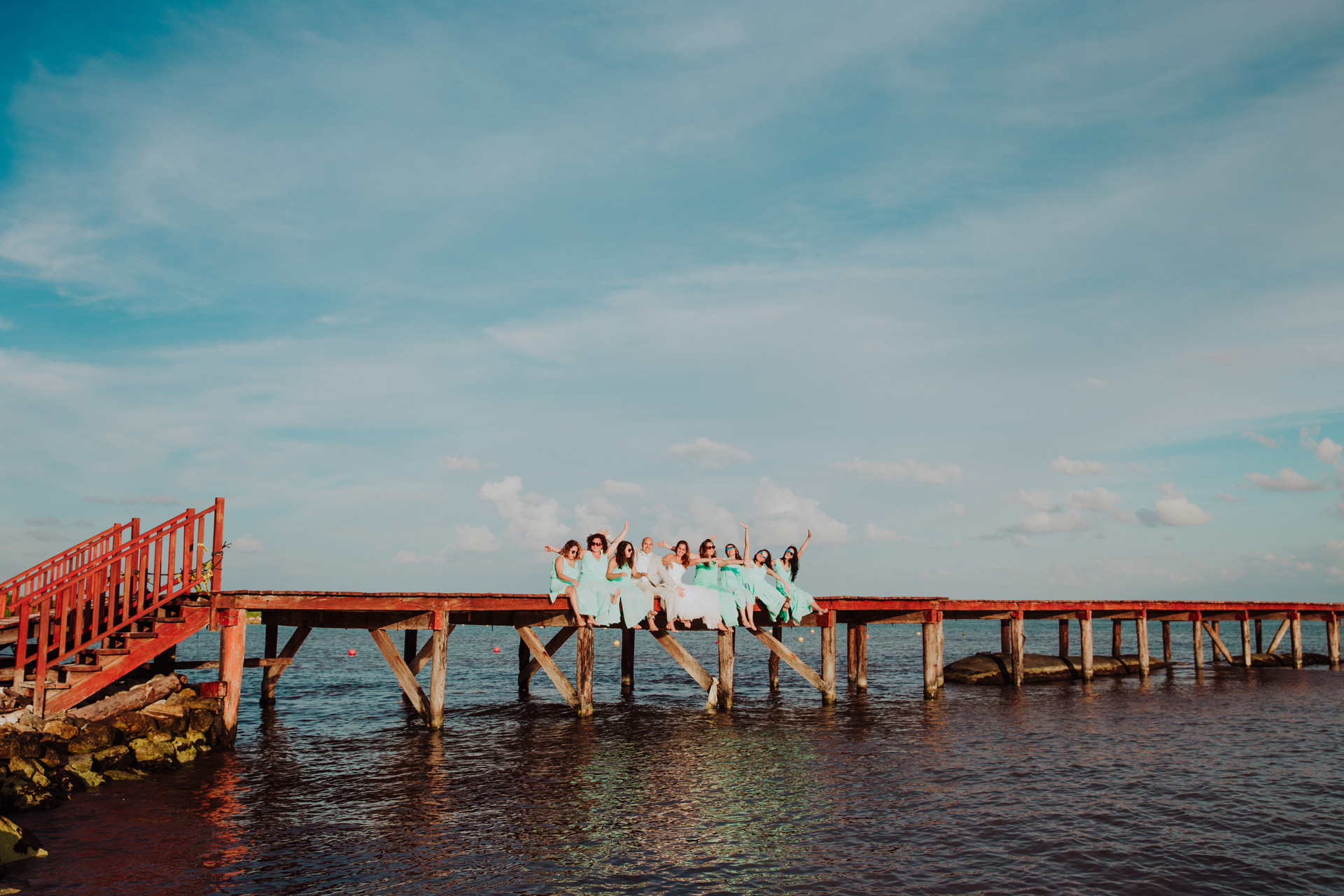 P&T TRASH THE DRESS-62.jpg