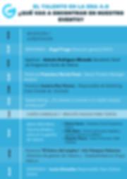 _Agenda definitiva talento 4.0.png