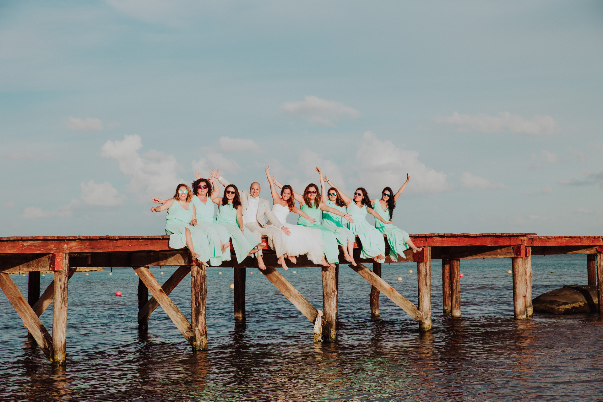 P&T TRASH THE DRESS-64.jpg