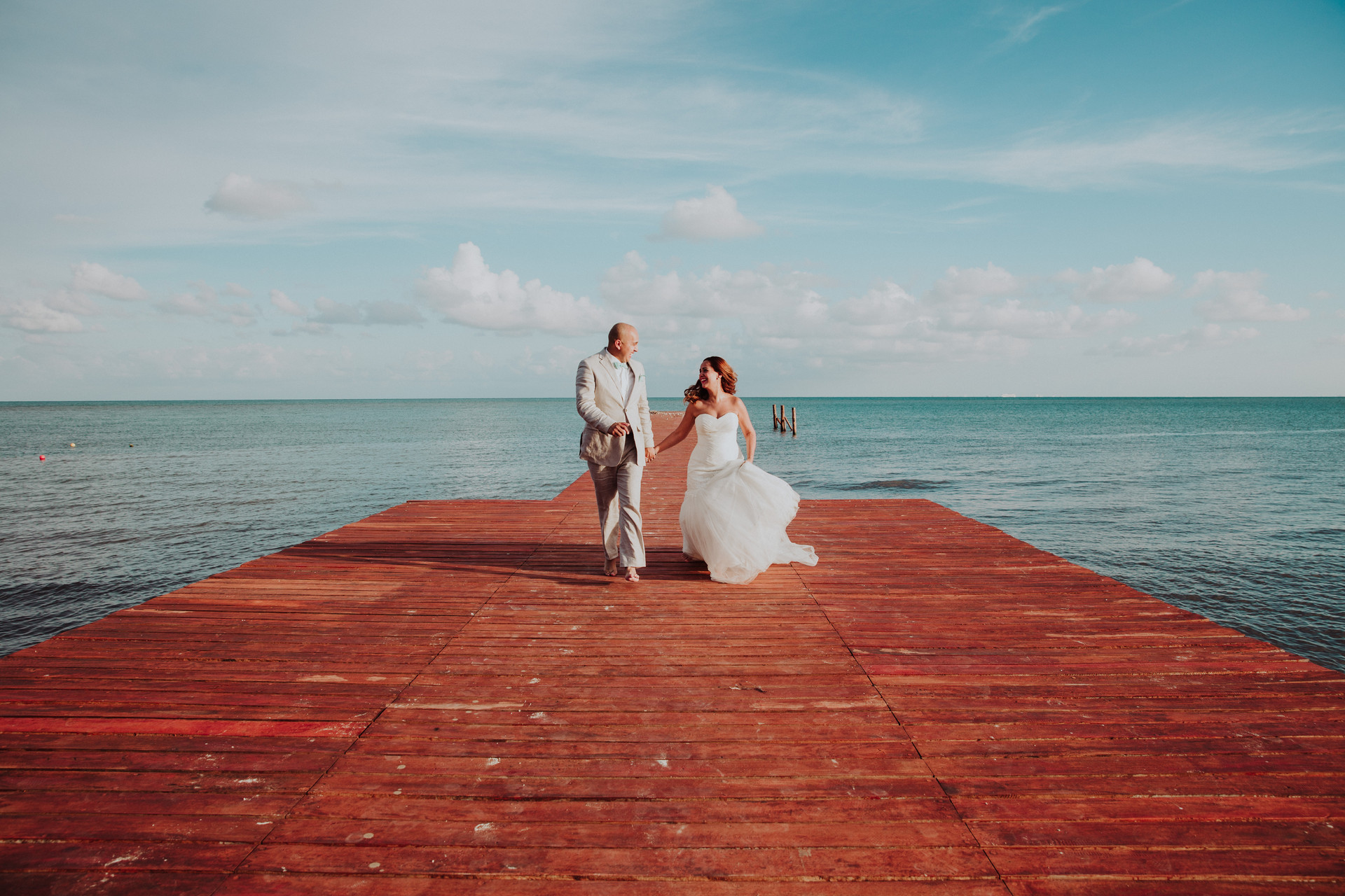 P&T TRASH THE DRESS-28.jpg