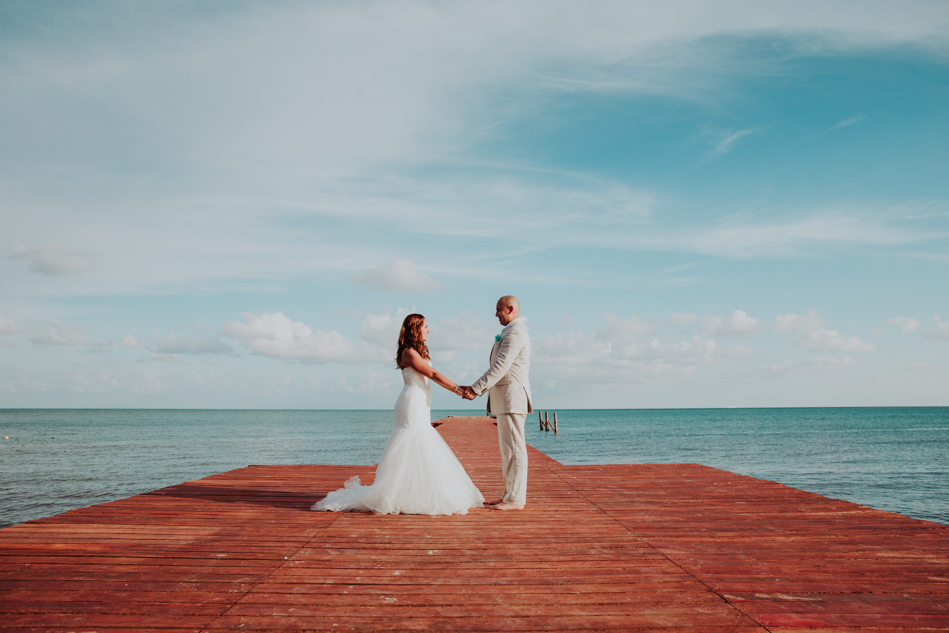 P&T TRASH THE DRESS-15.jpg