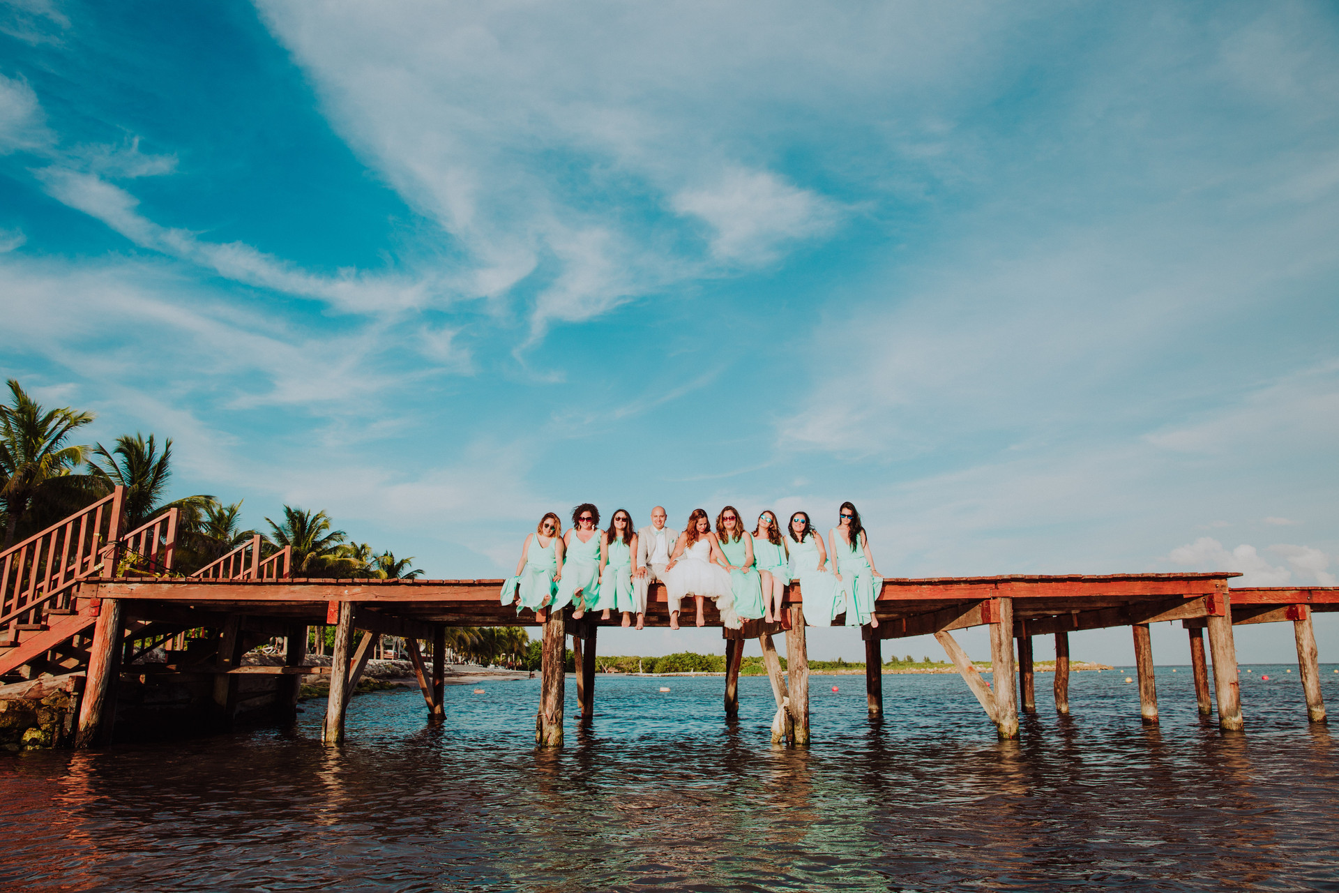 P&T TRASH THE DRESS-74.jpg