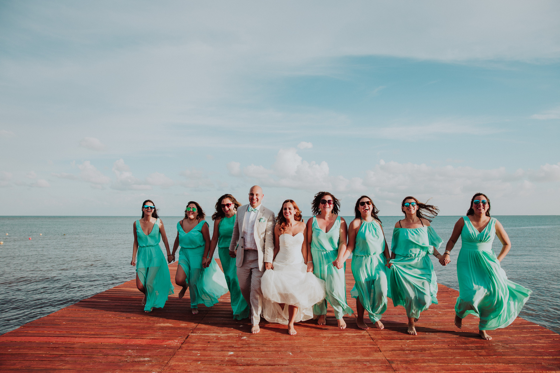 P&T TRASH THE DRESS-58.jpg
