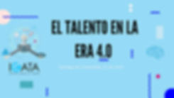 Talento 4.0.png