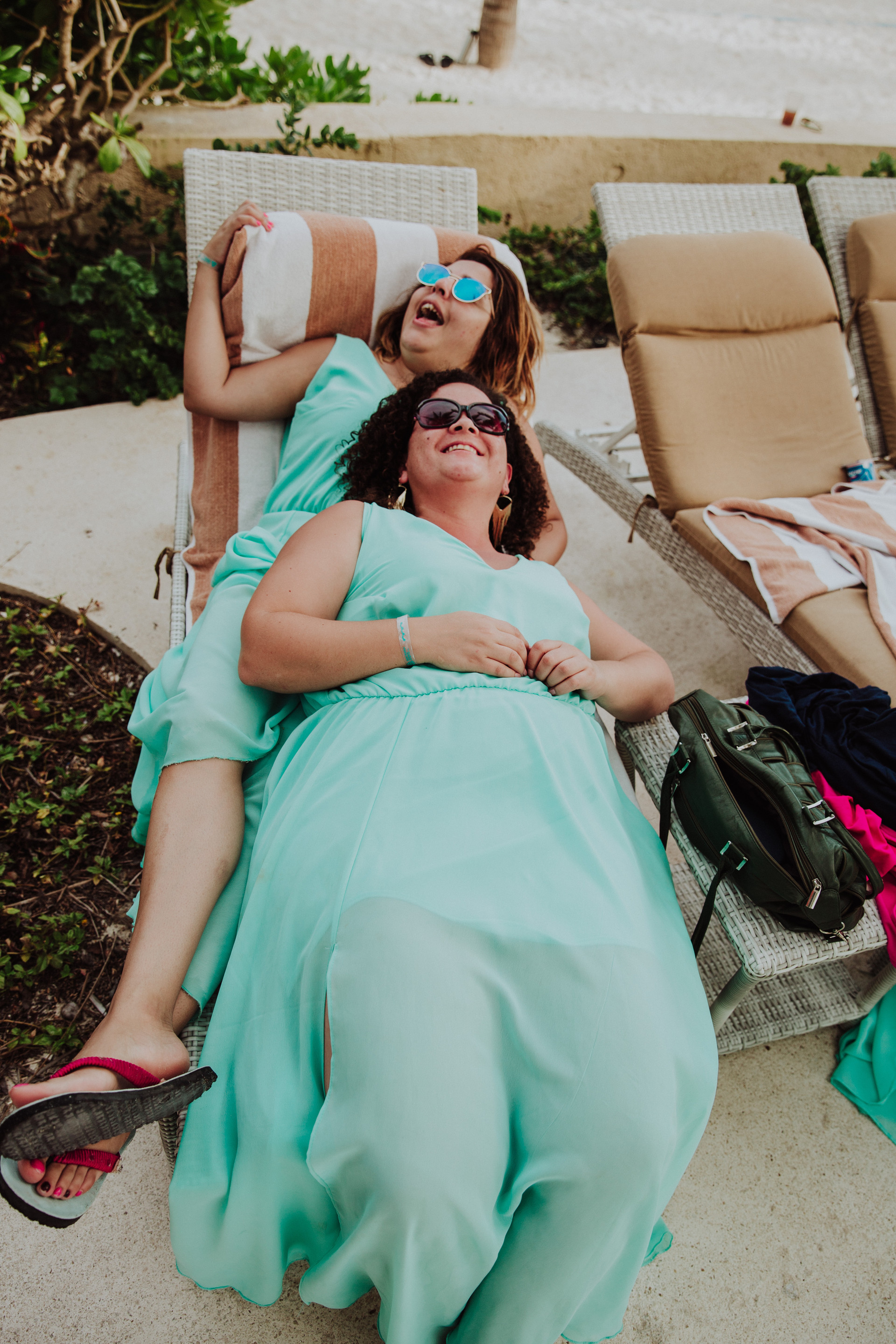 P&T TRASH THE DRESS-2.jpg