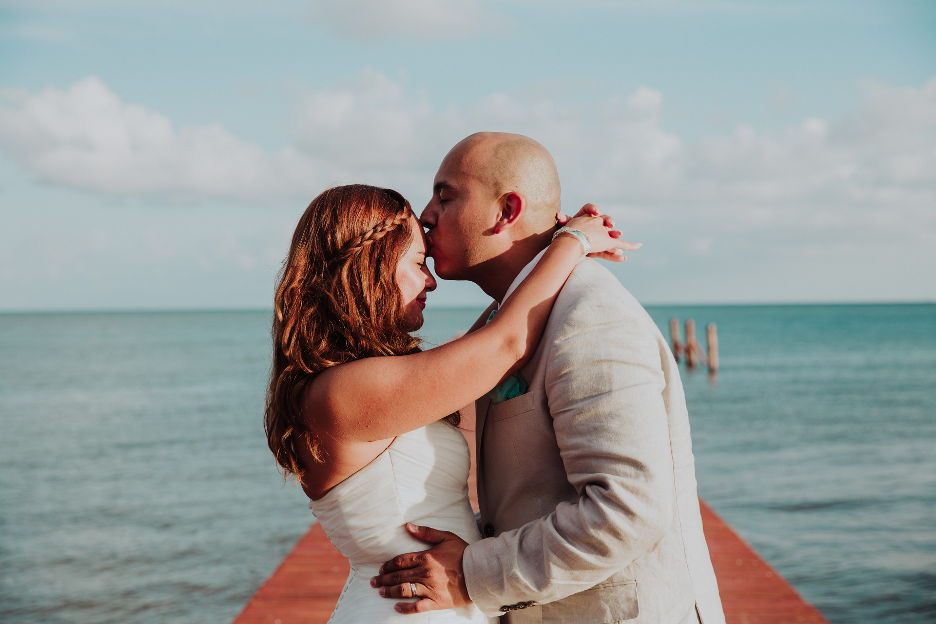 P&T TRASH THE DRESS-24.jpg