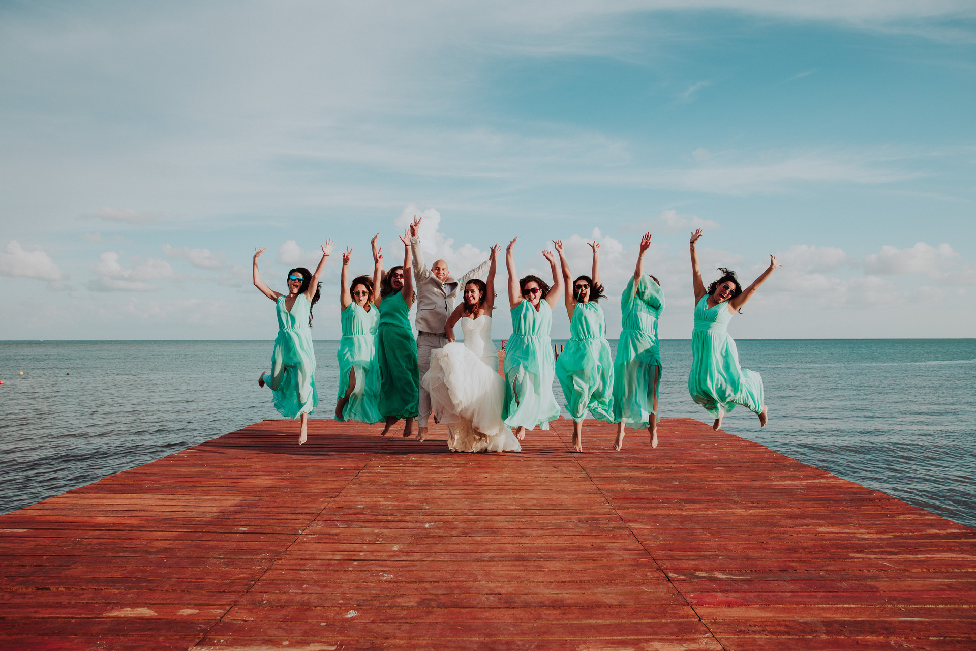 P&T TRASH THE DRESS-38.jpg