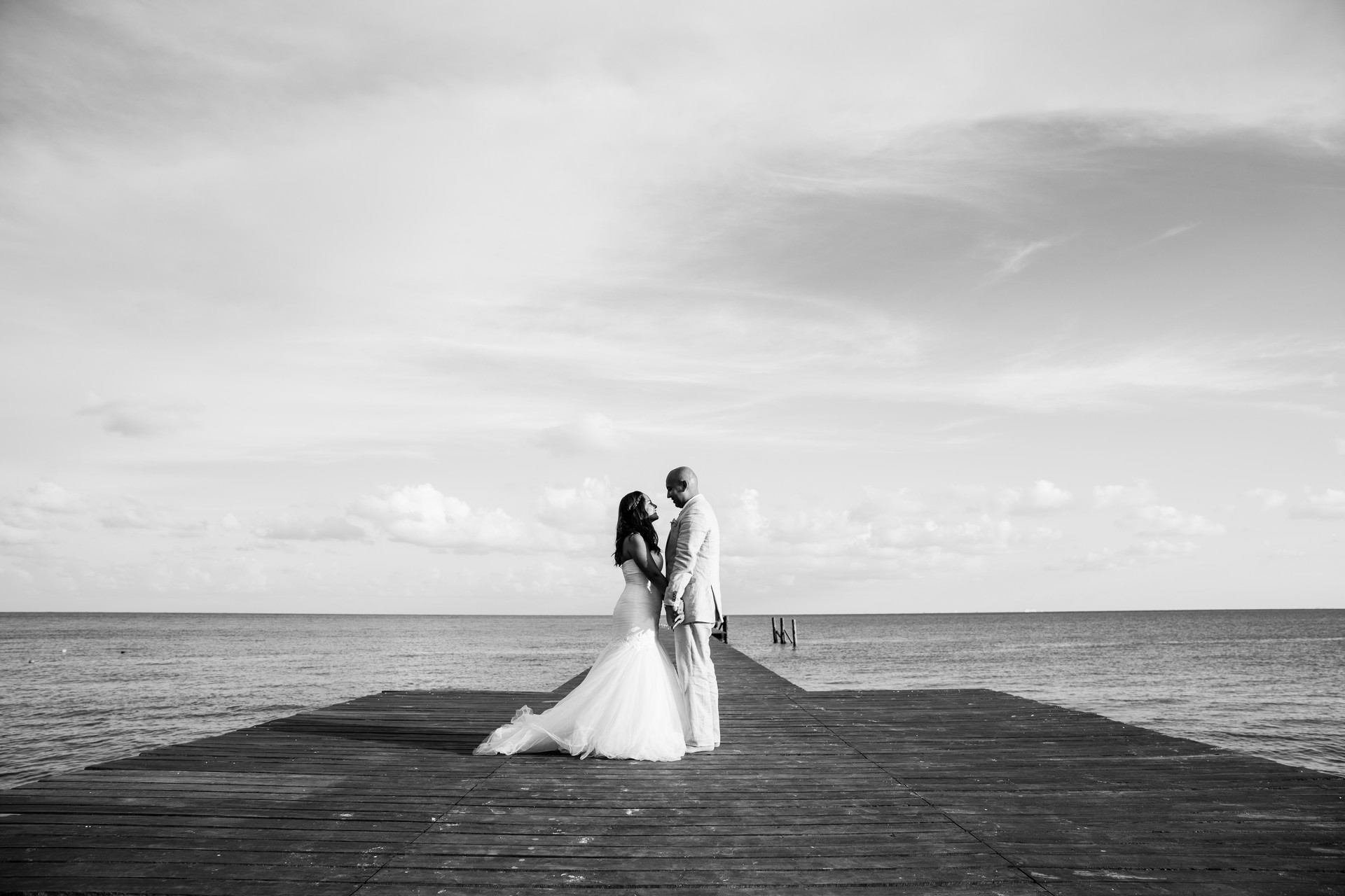 P&T TRASH THE DRESS-17.jpg