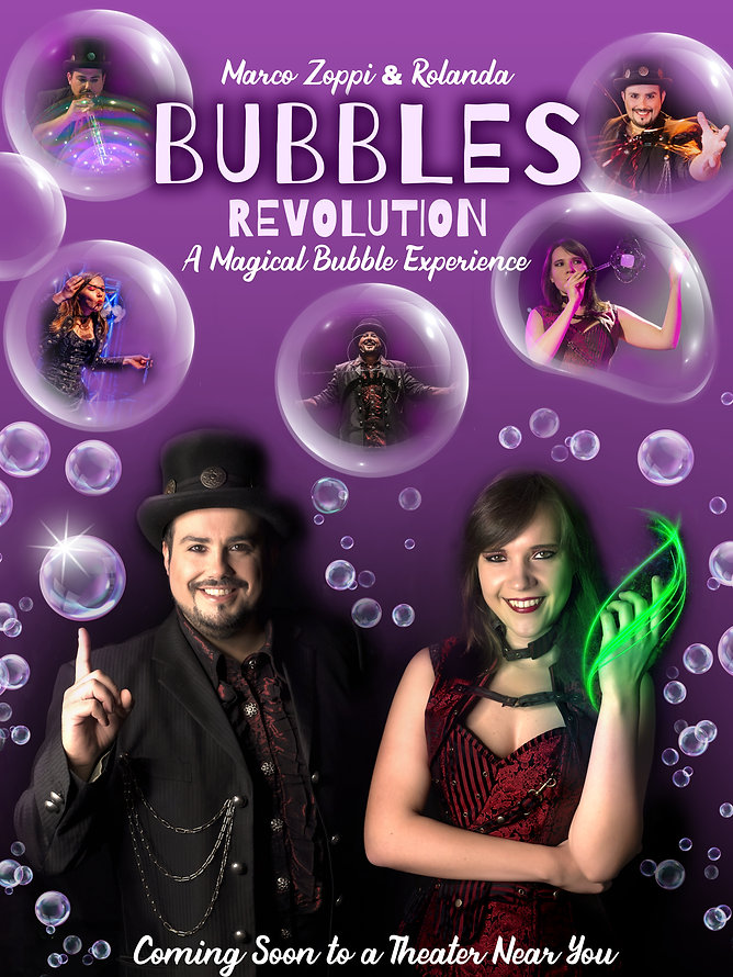 BuBBles Revolution_Poster-6.jpg