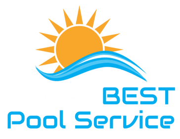 Vegas%20Best%20Pool%20Service%20Logo%20W