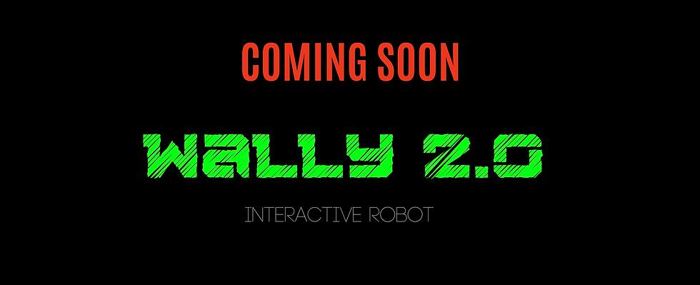 Interactive Robot-4.png