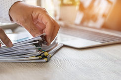 accountant-hand-use-calculate-financial-