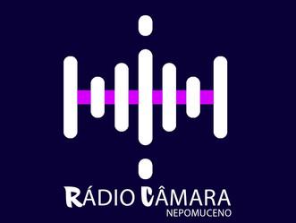 Programa de rádio da Câmara Municipal volta a ser transmitido às terças-feiras