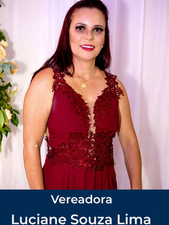 Luciane Souza Lima.jpg