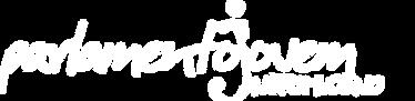 logomarca-pj-horizontal nepomuceno branc