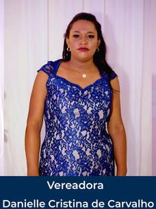 Danielle Cristina de Carvalho.jpg
