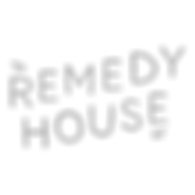RemedyHouse.png