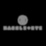 MarbleRye.png