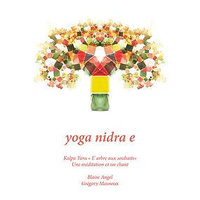 couverture yoganidra e.jpg