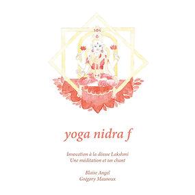 couverture yoganidra f.jpg