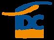 IDC-Logo-Institute-Color.png