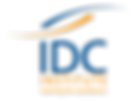 IDC-Logo-Institute-Color.png