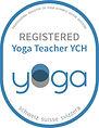 YCH_LABEL_Teacher_L_CMYK copie.jpg