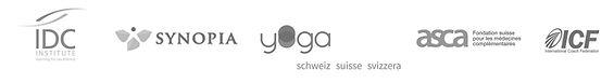 yoga_nidra_banière_bas_.jpg
