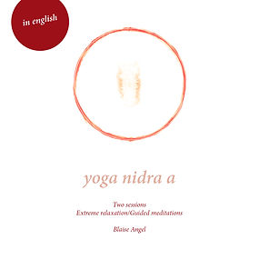 couverture yoganidra a in english.jpg