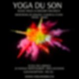 Yoga du son copie.png