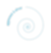spirale.png 2013-9-22-11:52:16