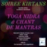 Yoga Nidra & Chant de Mantras.png