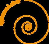 spirale - orange.png