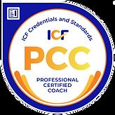 PCC-1.png