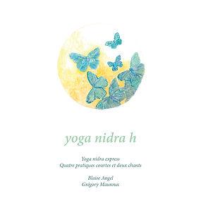 couverture yoganidra h.jpg