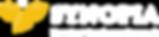 Synopia_blanc-copie-e1458076553381.png