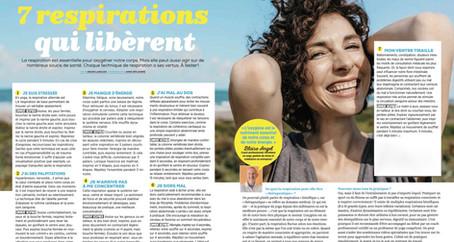 """LIRE : """"Femmes d'Aujourd'hui"""" Belgique. Blaise répond à Ariane Langlois"""