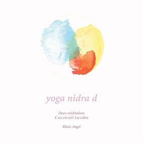 couverture yoganidra d site.jpg